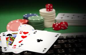 Zarabianie na pokerze online jest możliwe