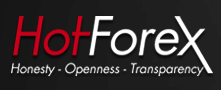 HotForex to intensywnie rozwijający się młody broker z Cypru