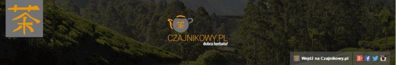 Zarabianie na Youtube - Czajnikowy.pl