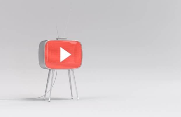 Zarabianie na Youtube. Ile zarabia się na Youtube ?