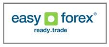 Brokerzy forex z niską wpłatą minimalną - handel od 25 $ w Easy-Forex