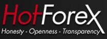HotForex z minimalnym depozytem 50 $ - brokerzy forex z niską wpłatą minimalną
