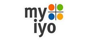 Zarabianie na ankietach w internecie na platformie myiyo