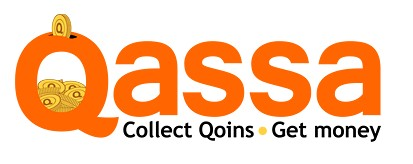 Zarabianie na ankietach w internecie w serwisie Qassa