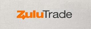 ZuluTrade to polskojęzyczny broker oferujący inwestowanie społecznościowe