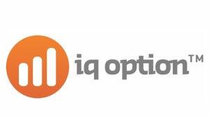 IQ Option opinie i recenzja brokera opcji binarnych