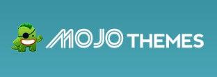 MojoThemes to duży serwis oferujący płatne szablony WordPress