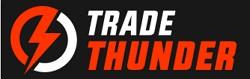 Darmowe konta demo opcji binarnych - TradeThunder