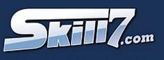 Skill7 - największy operator gier online na pieniądze