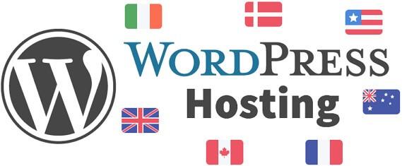 Zagraniczne hostingi wordpress 1