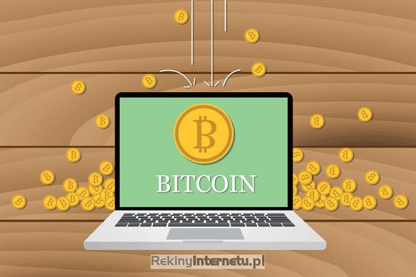 Jak zarabiać na Bitcoin - sposoby