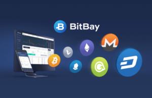 giełda bitbay poradnik opis